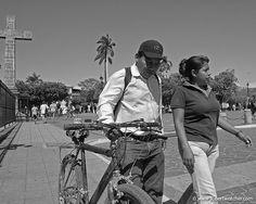 Contented Life - Nicaragua 2011 - Travel Virgins at : www asifweknow dot com