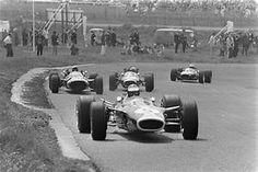 File:Anefo 920-3784 Jim Clark, Jo Siffert, Jack Brabham ...