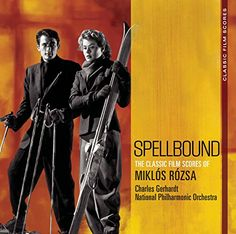 Spellbound: The Classic Film Scores of Miklos Rozsa SONY ... https://www.amazon.com/dp/B004IY1AKI/ref=cm_sw_r_pi_dp_x_B2e2ybGA8B0S8