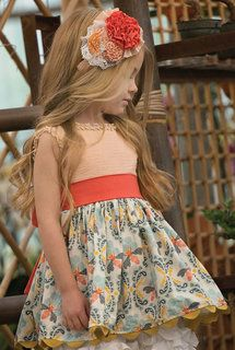 Persnickety_kassidy_tunic_dress_sweet_pea