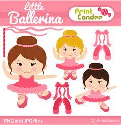 http://cdn1.bigcommerce.com/server3000/46cd8/products/1411/images/2725/LittleBallerinaAdvert__23517.1306960383.1280.1280.jpg