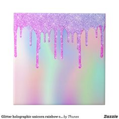 Glitter Wallpaper, Butterfly Wallpaper, Galaxy Wallpaper, Unicorn And Glitter, Pink Glitter, Scrapbook Images, Holography, Colour Pallette, Holographic Glitter