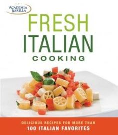 Skinny potatoes over 100 delicious new low fat recipes for the fresh italian cooking delicious recipes for more than 100 italian favorites pdf forumfinder Images