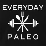 "Paleo Lifestyle and Fitness Podcast, Episode 109 | JassaFIT – paleo kids in a ""mixed"" household. (25:52)"