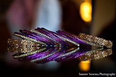 indian wedding photography fashion jewelry http://maharaniweddings.com/gallery/photo/8038