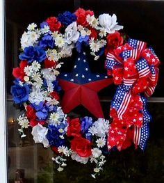 craft ideas for burlap wreaths on 491 pins 3820