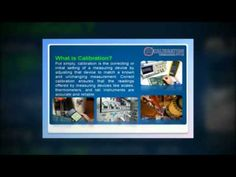 HK Calibrations offers expert Instrument Calibration & Repair services for Calibration,Test & Measurement instruments.Our Quality registrations assures you of complete compliance to Industry Standards. http://www.youtube.com/watch?v=LanxX_Hih2g=youtu.be