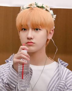 Ulzzang Boy, Berry, Parks, Bb, Singing, Notes, Kpop, Blueberry, Report Cards
