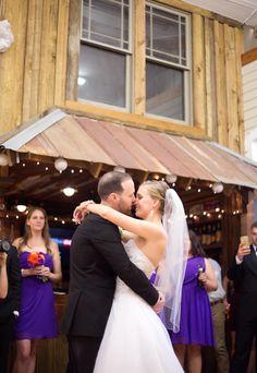 Country Wedding   True Era Photography #countrywedding #wedding #firstdance #bride #groom #weddingphotography #reception #love #jacksonvilleweddingphotographer #florida #jacksonville #hilliard #themansion