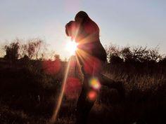 AMOR - desarrollo personal, superación y autoayuda