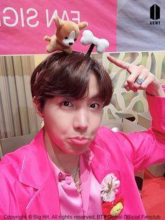 Today is the Day! Seokjin, Namjoon, Taehyung, Jung Hoseok, Gwangju, Mixtape, Jimin, Bts J Hope, Cute Gif