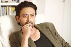 Free irrfan khan picture, Wiley Archibald 2016-09-22