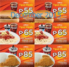 Kostenlose druckbare Gutscheine: Jollibee Coupons by shanygrande Free Printable Coupons, Printable Cards, Printables, Chocolate Sundae, Jollibee, Coupons For Boyfriend, Coupon Stockpile, Love Coupons, Grocery Coupons
