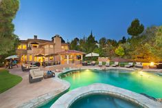 5523  Mdws Delmar, San Diego, CA 92130. 5 bed, 5 bath, $3,099,999. Entertainer's Dream ...