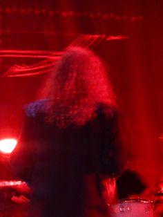 His hair <3, Robert Plant, 30th July 2016, Pula - Croatia (photo: Dubravka Šćukanec)