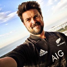 Game day I'm backing our lads to get the job done ! All Black Adidas, Karl Urban Movies, Star Trek Reboot, Imaginary Boyfriend, Jesse Metcalfe, Taylor Kitsch, Star Track, All Blacks, Vintage Boys