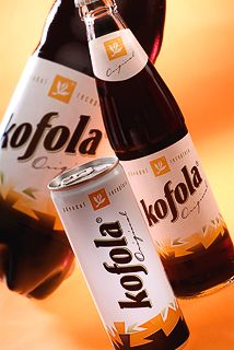kofola original Branding, Wine, Bottle, Drinks, Products, Drinking, Beverages, Flask, Drink