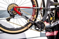Erwachsene Access Garmin Unisex/ Bike Speed Sensor 2 Schwarz One Size