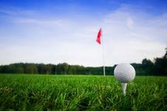Fourth Annual Hank Sinisi Memorial Golf Outing on 9th September. Register now at http://www.ezgolfoutings.com/outings/fourth-annual-hank-sinisi-memorial-golf-outing;jsessionid=DDBFE5965AC607D1AF80B0DBA1BDA280.jvm1