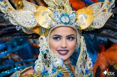Amanda-Perdomo-Reina-carnaval-santa-cruz-tenerife-2014.