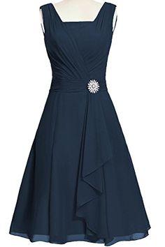 ModernBride Women Elegant Summer Chiffon Mother's Dresses 2015 Size 2 US Navy Blue Modernbride http://www.amazon.com/dp/B00XMVZ6DK/ref=cm_sw_r_pi_dp_03wNvb14RPE78