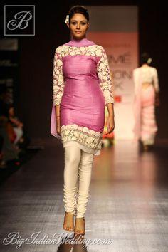 Manish Malhotra designer suit