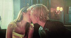 Oh My Behati. — Gif Hunter- Alex Pettyfer with Emma Roberts [7] <-...