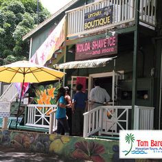 Kauai Hawaiian Luaus: 10Best Luau Reviews