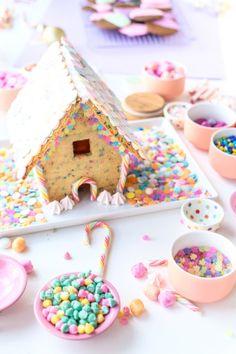 JapanCandyBox.com ❤ Japanese Candy Subscription Box