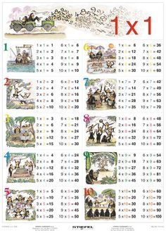 zvětšit obrázek Maths, Words, Boots, Horse