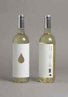 BABAU (Packaging, Print) by Lo Siento Studio, Barcelona in Packaging