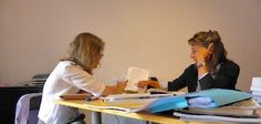 anglais TOEIC immersion en France avec cours http://www.anglais-in-france.fr/formations-professionnelles-63.aspx