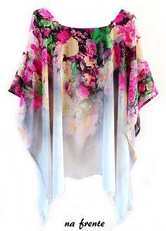 Skirt Fashion, Boho Fashion, Womens Fashion, Fashion Design, Plus Size Summer Fashion, Boho Designs, Groom Outfit, Blouse Styles, African Fashion