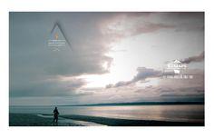 Simms Fly Fishing - David Cappolino - Copywriter