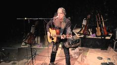 Danny Kortchmar & Jeff Pevar - God Make Me Good - Don Odells Legends.mov
