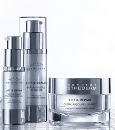 Luxe Packaging Insight - The digital authority for luxury packaging professionals in all product sectors Institut Esthederm, Luxury Packaging, Anti Aging Skin Care, Vodka Bottle, Creme, Digital, Ageing, Beauty, Inspiration