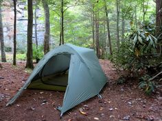 Pricey but top rated - Big Agnes Seedhouse SL3 : big agnes seedhouse sl1 tent - memphite.com
