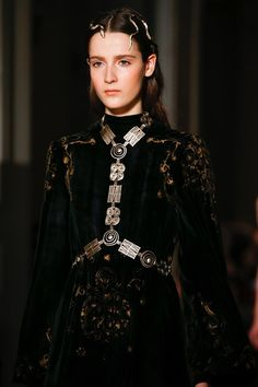 Valentino Spring/Summer 2016 - Couture Collection