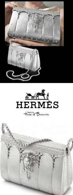 small hermes brown purse - Bags, Bags, Bags on Pinterest | Clutches, Satchels and Weekender Bags