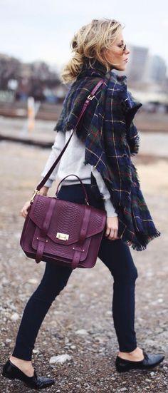 #autumnstyle #fashion