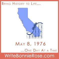 FREE Timeline Worksheet: May 8, 1976: The roller coaster Revolution opened. Read a short story that shows how God might have used this new ride in the life of a teen. - WriteBonnieRose.com History Of Roller Coasters, History Activities, Educational Activities, Short Stories For Kids, Timeline, Worksheets, Revolution, Parents, Homeschooling