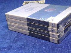 DAVID REGAL DVD PREMISE  POWER PARTICIPATION 4 DVD SET CARD CLOSE-UP MAGIC  Collectibles:Fantasy, Mythical & Magic:Magic:Tricks www.internetauctionservicesllc.com $79.99
