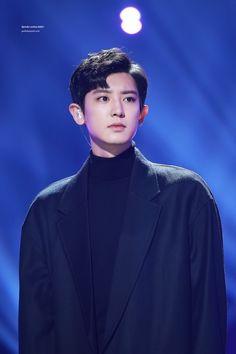 [HQ] 180303 Chanyeol at You Hee Yeol's Sketchbook Park Chanyeol Exo, Baekhyun Chanyeol, Kpop Exo, Exo K, Rapper, Kyung Hee, Exo Members, Whitney Houston, Chanbaek