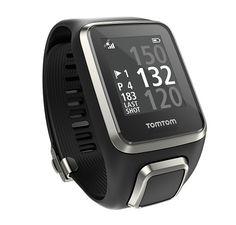 Orologio GPS per il golf TomTom