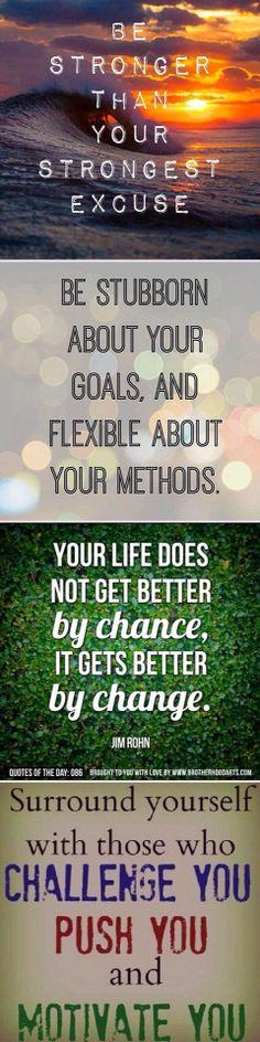 #motivationmonday quotes! #motivation