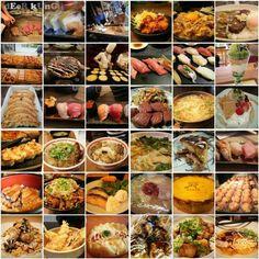 (8วัน8คืน)..22,700บาท..เที่ยวโอซากา-นารา-เกียวโต-โกเบ  ของกินน่ากินมากกกก  http://pantip.com/topic/32079324