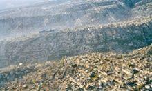 Overpopulation, overconsumption – in pictures   Global Development Professionals Network   The Guardian