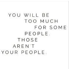 Quote passed along by my cousin has got me thinking..true that! I know there…