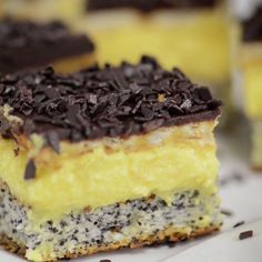 Bakery, Cheesecake, Ice Cream, Sweets, Desserts, Food, Coca Cola, Juices, Sweet Recipes
