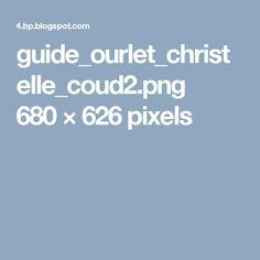 guide_ourlet_christelle_coud2.png 680×626 pixels